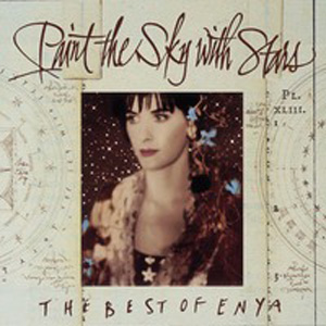 Enya - China Rose
