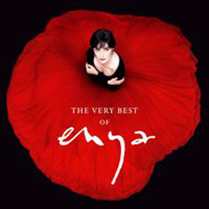 Enya - Flora's Secret