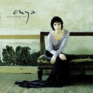 Рингтон Enya - Lazy Days