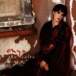 Enya - The Sun In The Stream