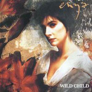 Enya - Wild Child