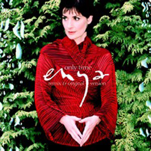 Рингтон Enya - Willows On The Water