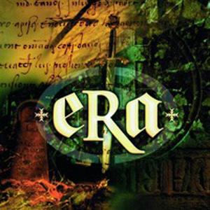 Era - Cather Rhythm