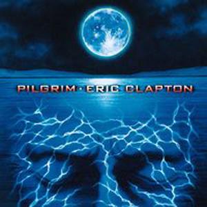 Eric Clapton - Classical Guitar
