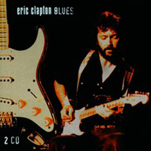 Рингтон Eric Clapton - Crossroads