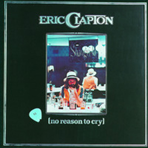 Eric Clapton - Hello Old Friend