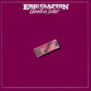 Рингтон Eric Clapton - I Can't Stand It