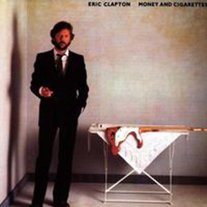 Рингтон Eric Clapton - I've Got A Rock 'n' Roll Heart
