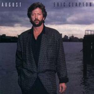 Рингтон Eric Clapton - Miss You