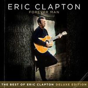 Рингтон Eric Clapton - Motherless Child