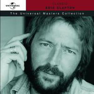 Рингтон Eric Clapton - Promises