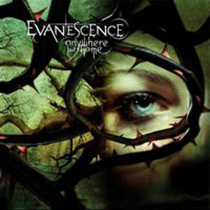 Рингтон Evanescence - Missing