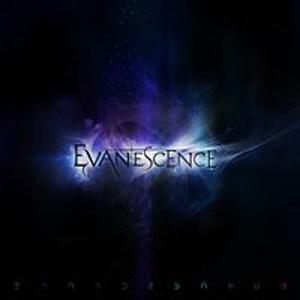 Рингтон Evanescence - My Heart Is Broken