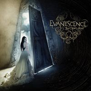Evanescence - Snow White Queen