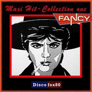 Fancy - Come Inside