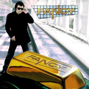 Fancy - Mega-Mix