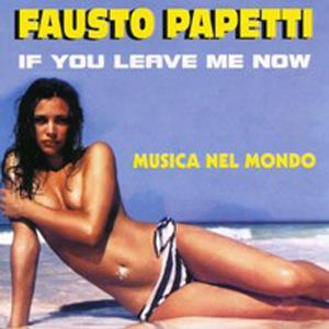 Fausto Papetti - Brazil
