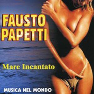Fausto Papetti - Misty