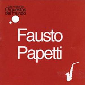 Fausto Papetti - My Way