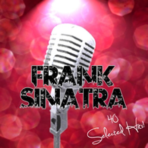 Рингтон Frank Sinatra - All The Way