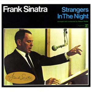 Рингтон Frank Sinatra - Call Me