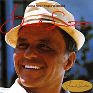 Frank Sinatra - If