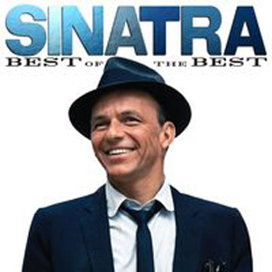 Рингтон Frank Sinatra - It Had To Be You