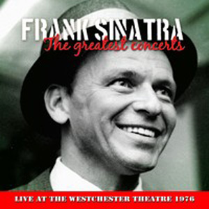 Frank Sinatra - Send In The Clowns