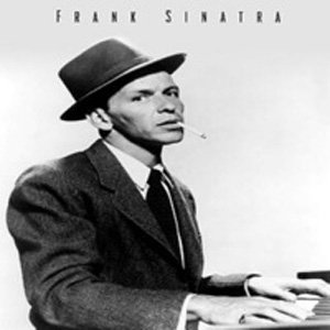 Frank Sinatra - The Coffee Song