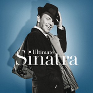 Frank Sinatra - When Somebody Loves You