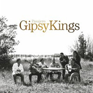 Gipsy Kings - Mira La Chica