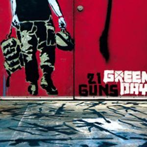 Рингтон Green Day - Favorite Son