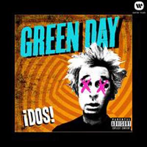 Рингтон Green Day - Nightlife