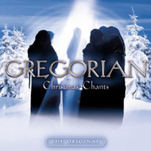 Gregorian - Ave Maria
