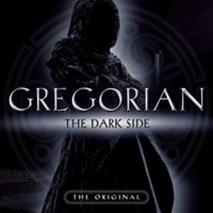 Рингтон Gregorian - Ave Satani (The Omen)