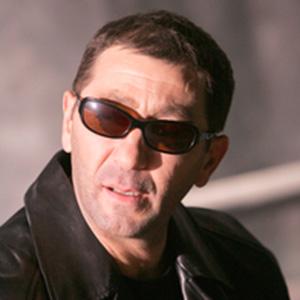 Григорий Лепс - Рок-Н-Ролл