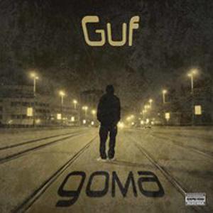 Guf - Новогодняя