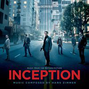 Hans Zimmer - Dream Is Collapsing