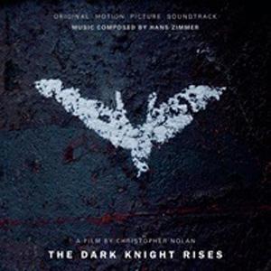 Рингтон Hans Zimmer - Gotham's Reckoning