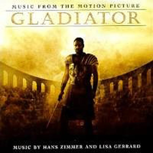 Hans Zimmer - Honor Him