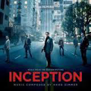 Hans Zimmer - Radical Notion