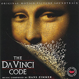 Рингтон Hans Zimmer - Release The Hounds
