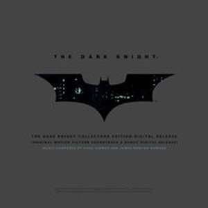 Hans Zimmer - The Dark Knight