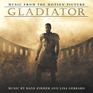 Hans Zimmer - The Might Of Rome