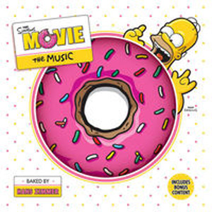 Рингтон Hans Zimmer - The Simpsons Theme (Orchestral Version)
