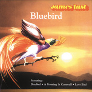 James Last - Paradiesvogel