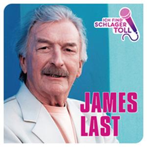 James Last - Ra Ta Ta