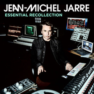 Jean Michel Jarre - Last Rendez-Vous