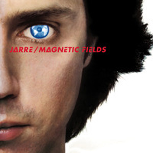 Рингтон Jean Michel Jarre - Magnetic Fields