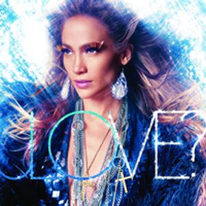 Jennifer Lopez - Everybody's Girl